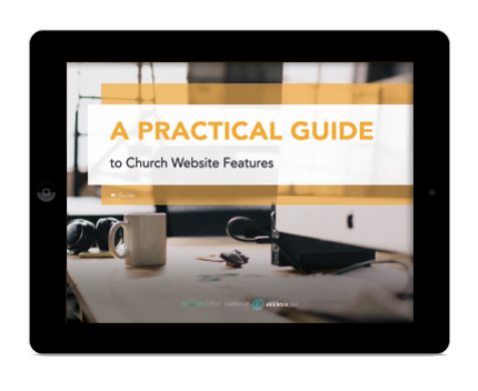 A Practical Guide