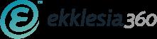 Ekklesia 360 Logo