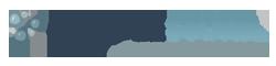 cobblestone logo transparent