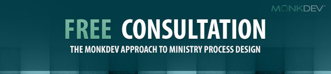ministry design ebook consultation-banner