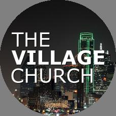 village-logo-1