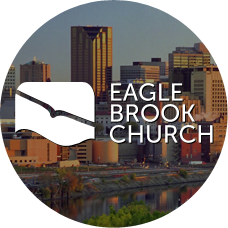 eagle-brook-logo-1