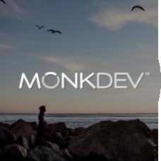 monkdev-logo-1