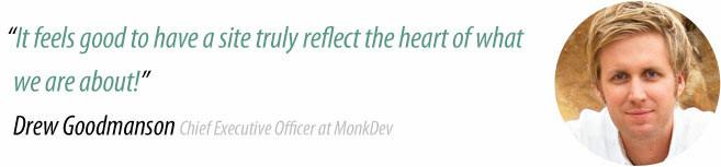 monk-quote-2