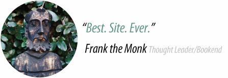 monk-quote-3