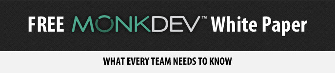 Resource Banner Whitepaper What-Every-Team-Needs-to-Know-