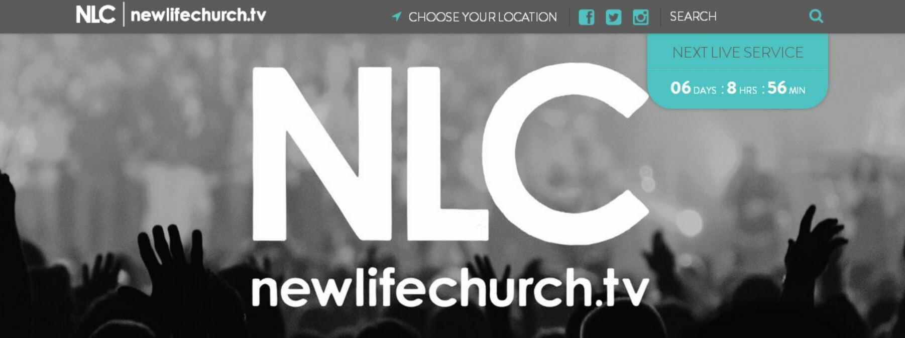 site-search-newlifechurch